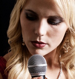 Sing better to be a truly great singer