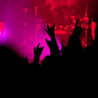 Killer Rock Band Singing Tips