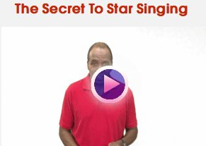 Vocal Lessons That Create Fast Improvements
